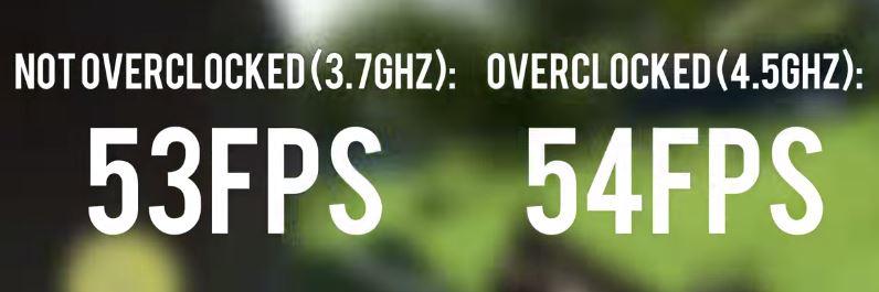 2014-11-1423_04_12-DoesOVERCLOCKINGyourCpu,HELPyourPCGamingPerformance_(3.7GHZvs4.5GHZ)